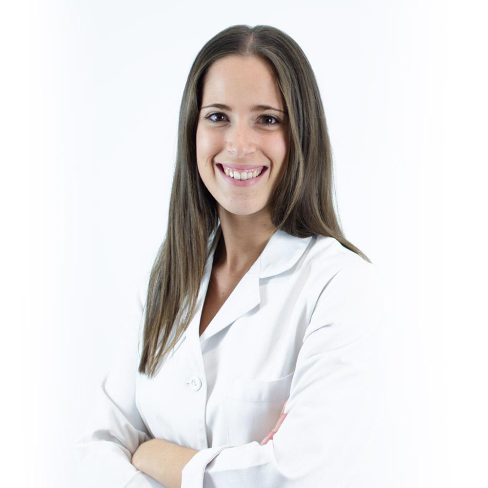 Dra. Monica Guillem