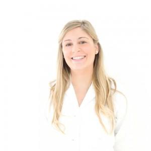 Dra. Ana Lull Noguera