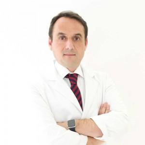 Dr. Jose Luis Lanuza