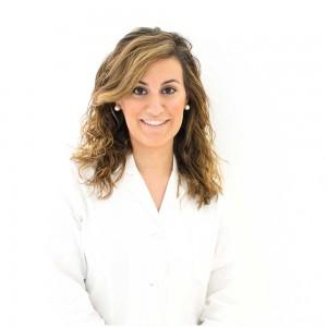 Dra. Paula Charcos Castillo