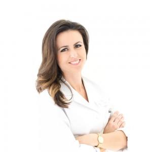 Dra. Lucía Asensio