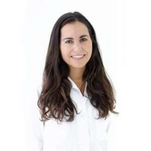Dra. Lucía Bolas