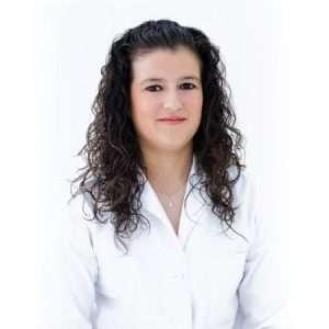 Dra. Marina Marco
