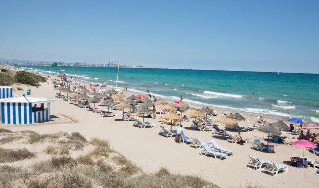 What to do in valencia dental asensio dental implants for Spiaggia malvarrosa valencia