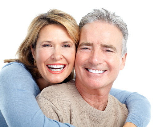 dental-implants-blog-1