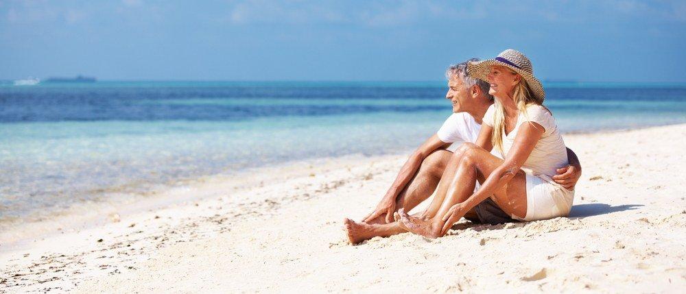 Dental Implants abroad and dental tourism.