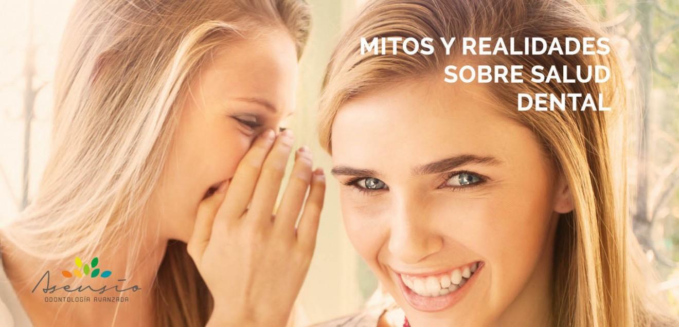 mitos_realidades_ssaluddental_asensio_valencia-1-660x318@2x