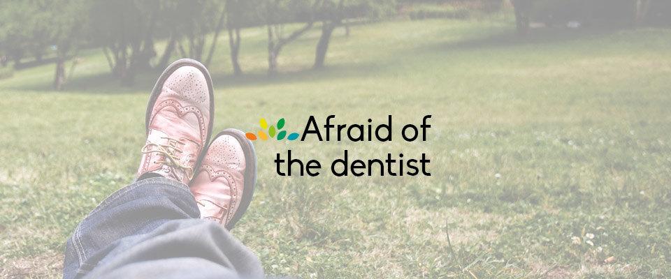 DESTACADA miedo al dentista ING