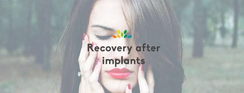 Dental Implants Abroad in Spain