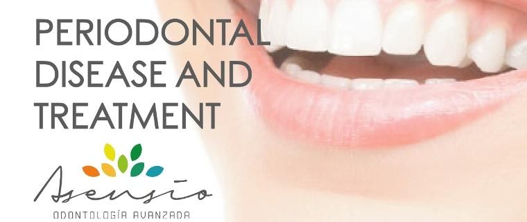 Dental Clinic in Spain