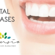 dental tourism spain