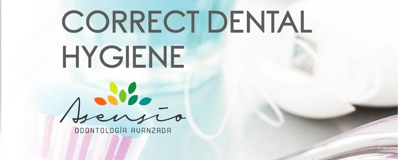 Dental implants Spain