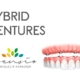 dental implants spain