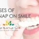 dental holiday