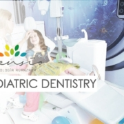 dental clinic in spain