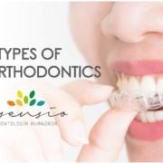 spian orthodontics