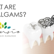 holistic dentistry in spain