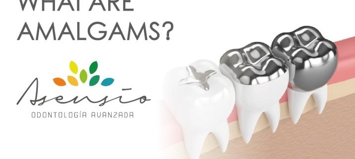 holistic dentistry in spain