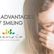 full mouth dental implants spain