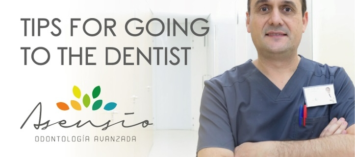 spain dental implants